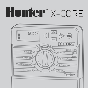 xcore-manual
