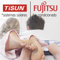 Apresentação TiSUN®/Fujitsu