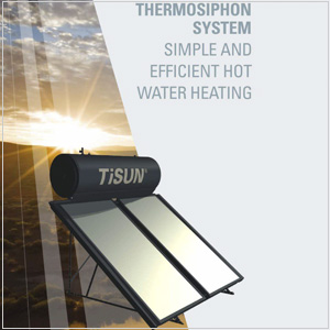 Thermosiphon