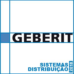 Sistemas de Distribuição