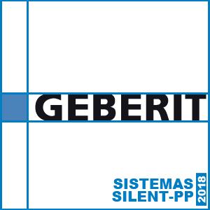 Sistema Silent-PP