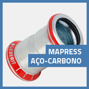 mapress-aco-carbono