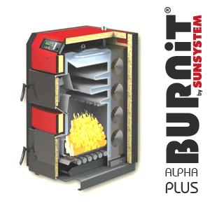 pb-alpha-plus