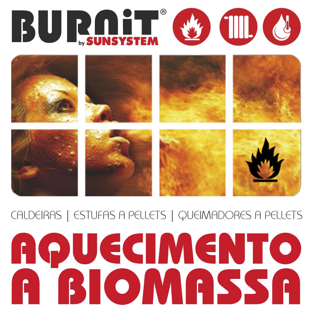 caldeiras-biomassa