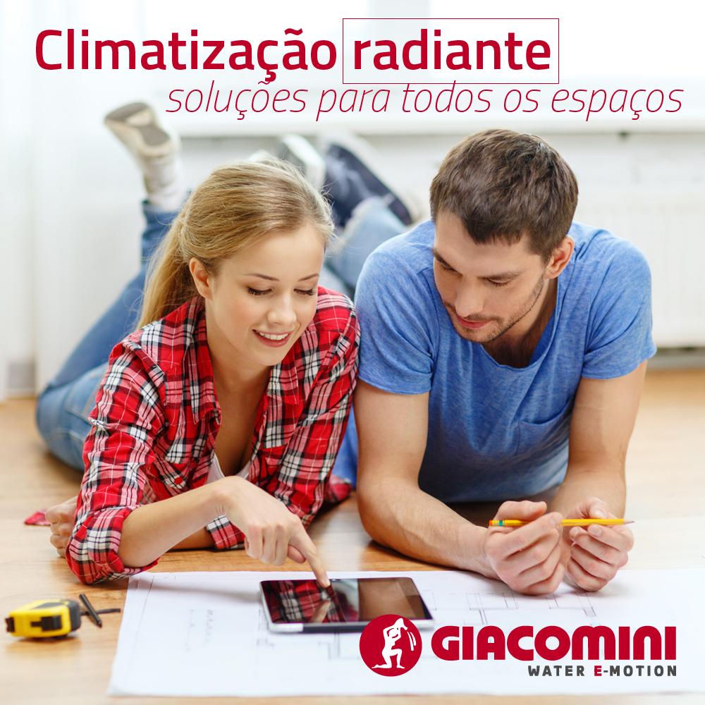 climatizacao-radiante