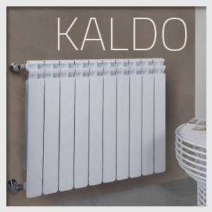 radiador-kaldo