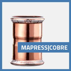 mapress-cobre