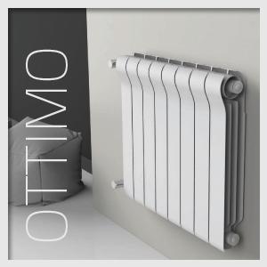 radiador-ottimo