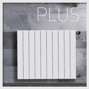 radiador-plus