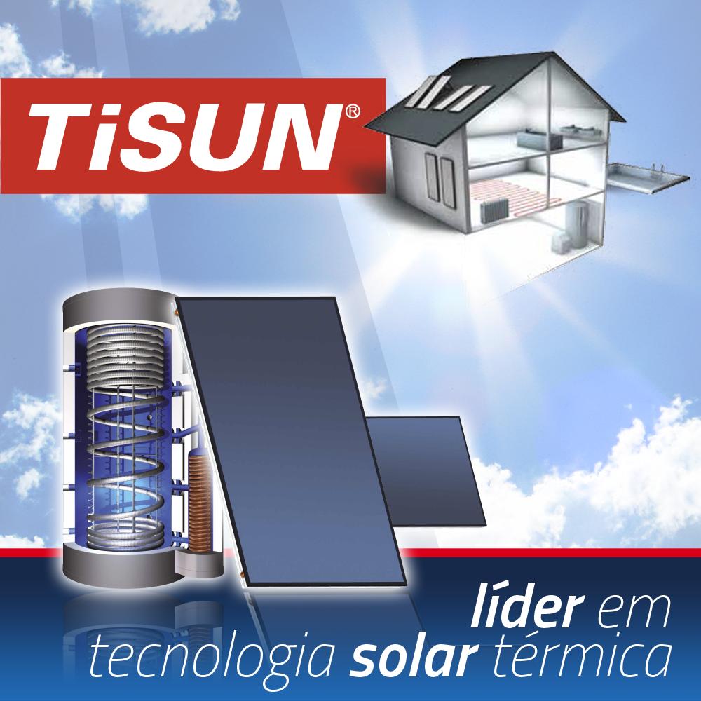 sistemas-solares