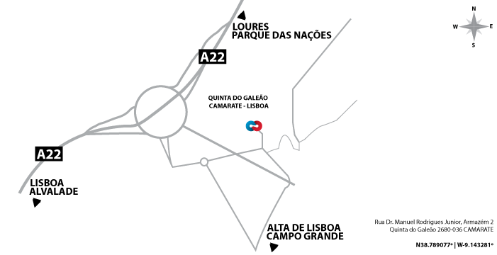 canalcentro-leiria