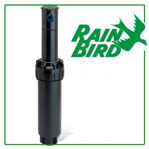 rainbird-aspersores