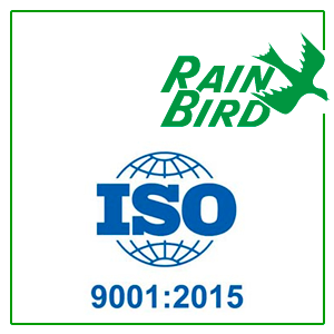 rainbird-certif