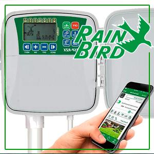 rain-bird-tabela