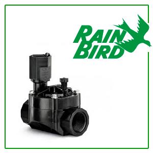 rainbird-eletrovalvulas