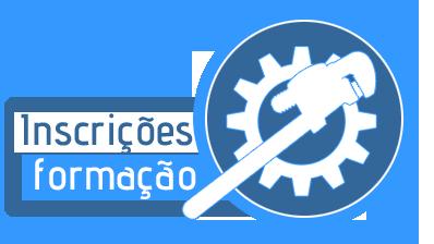 canalcentro_assistencia