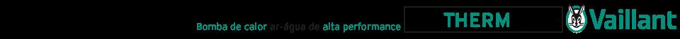 vaillant-Arothermplus