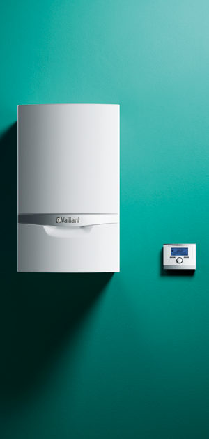 vaillant-side