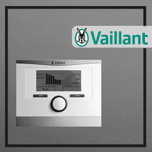 Vaillant-Multimatic-VRC700
