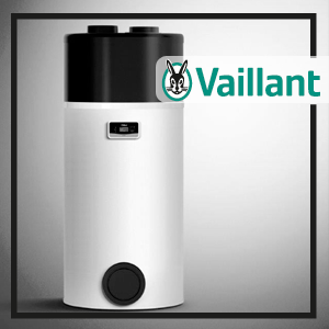 Vaillant-Arostor