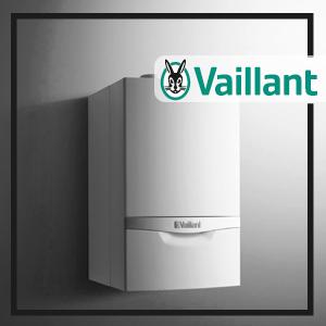 Vaillant-EcotecPlus