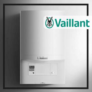 Vaillant-Ecotec-Pro