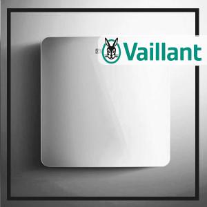 Vaillant-VAR60
