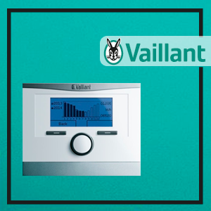 vailant-Multimatic-VRC700
