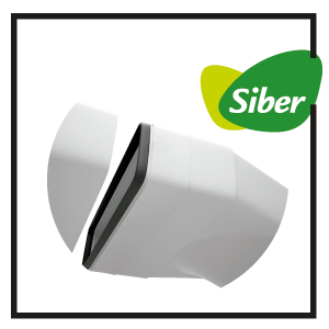 Siber  Pure Safefix