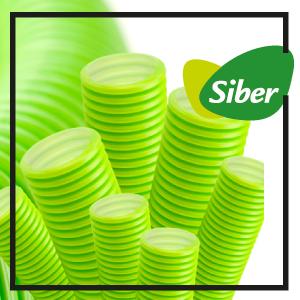 Siber Pure Air