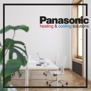 tabela Panasonic