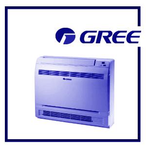 Gree_Certificado_consola