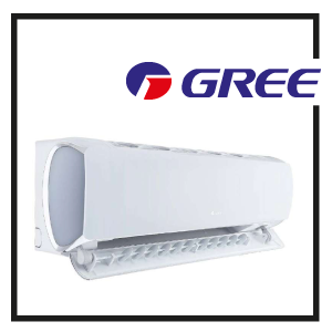 Gree_g-tech