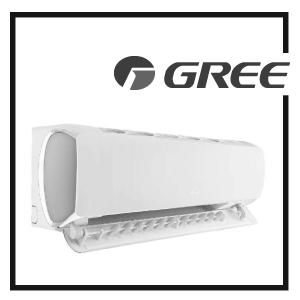 Gree_Manual_g-tech