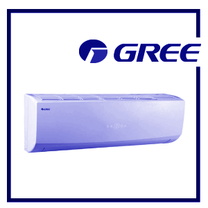 Gree_Certificado_lomo