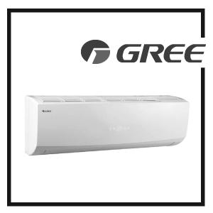 Gree_manual_lomo