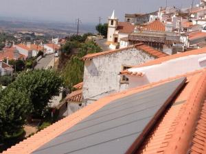 Castelo Vide